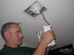bathroom extractor fan uk akioz com