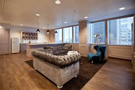 Home Design Experts by Our Work Workplace Design U0026 Office Fit Out Experts Maris