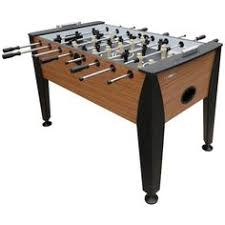 Amazon Foosball Table Amazon Com Imperial 14 Inch Butcher Block Kd Foosball Table