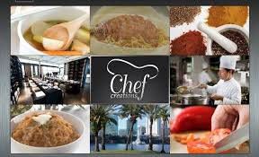 cuisine soldee orlando food manufacturer chef creations sold to boston s kettle