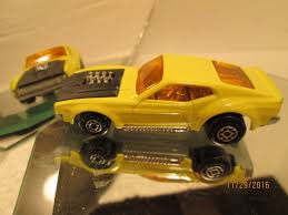 matchbox jeep wrangler cars trucks u0026 vans diecast u0026 toy vehicles toys u0026 hobbies