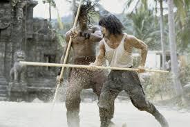 Mortal Kombat (1995) gledaj