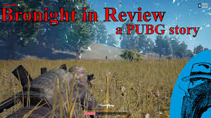 pubg review bronight in review midnight chikkin dinner pubg gameplay youtube