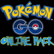 pokemon go hack location and coins hack no jailbreak needed