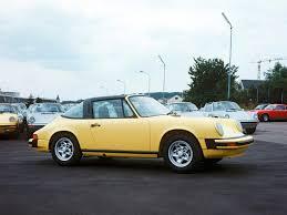 1986 porsche 911 targa porsche 911 targa 930 specs 1974 1975 1976 1977 1978 1979