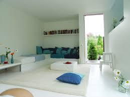 Ikea Furniture Living Room Cream Ikea Slipcover Sofa Applied On The Wooden Floor Inside