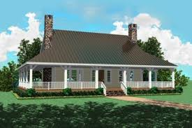 country farm house plans country style house plan 3 beds 2 50 baths 2207 sq ft plan 81 101