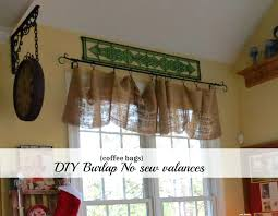 bathroom valance ideas window valance ideas living room for bathroom bay