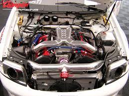 audi v8 turbo audi 4 2 turbo why not