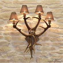 Diy Antler Chandelier Chandelier Chandelier Suppliers And Manufacturers At Alibaba Com