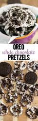 White Chocolate Strawberries And Pretzels Best 25 Chocolate Dipped Ideas On Pinterest Chocolate Dipped