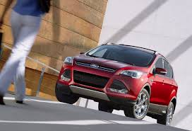Ford Escape Ecoboost - ford escape ecoboost recall roundup for 1 6 liter engine