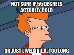 Los Memes - 21 memes about living in los angeles that every angeleno knows to