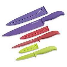 farberware kitchen knives kitchen knives chef knives sears
