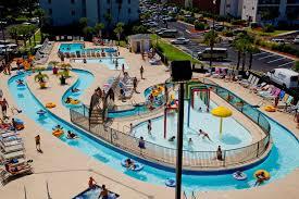 Myrtle Beach Boardwalk Map Myrtle Beach Resort Updated 2017 Prices U0026 Reviews Sc Tripadvisor