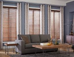 blinds or curtains or both top things to consider when choosing