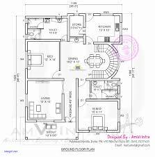 house ground floor plan design duplex house plans designs inspirational floor plan house plan