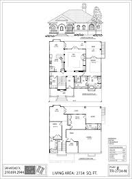 custom floorplans custom home floorplans houser custom homes san antonio