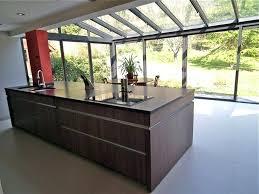 cuisine veranda veranda cuisine photo verriere with veranda cuisine photo photo of