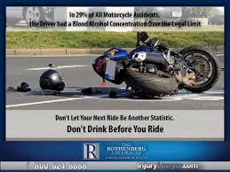 Motorcycle Meme - motorcycle awareness meme the rothenberg law firm llp