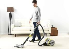 To Vacuum | vax air revolve vacuum with 360 degree flexibility for better home