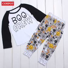 halloween tshirts for kids compare prices on kids halloween t shirts online shopping buy low