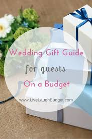 free wedding registry gifts kohl s gift registry wedding wedding gifts wedding ideas and