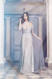 robe mariage marocain 975 best caftan marocain images on embroidery caftans