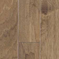 Hand Scraped Laminate Flooring Advantages Hardwood Flooring Dallas Hickory Hardwood Bargains