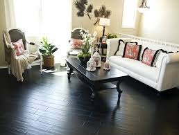 Coffee Bamboo Flooring Pictures by Living Room Ideas Living Room Accent Furniture Handy Such As A
