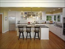 kitchen homestyle kitchen island ideas photos home styles