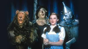 the wizard of oz with live orchestra toronto symphony orchestra