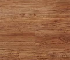 laminated flooring click system