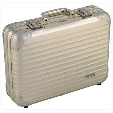 rimowa black friday sale rimowa topas gold aluminum cabin trolley gold 107167