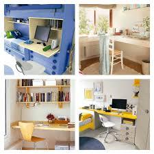 le bureau enfant chambre enfant idee deco bureau enfants transformer le bureau