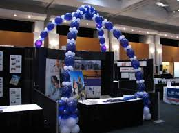 balloon arrangements corporate balloon arrangements affairs afloat balloons