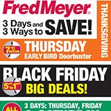 meyer thanksgiving ad