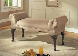 Ottoman Bedroom Furniture Ottoman For Bedroom Tweetalk