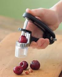 cool things for kitchen 521 best cool kitchen things images on pinterest cooking ware