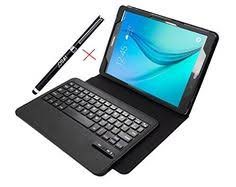 amazon black friday samsung tablet tab s amazon launches 49 fire tablet galaxy tabs samsung and tech