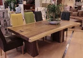 Esszimmer Tisch Massiv Tisch Massiv Cabiralan Com