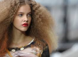 five lessons learned from getting a brazilian blowout fashionista