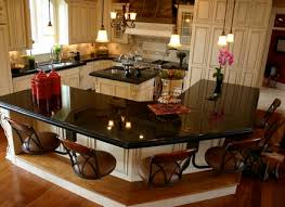 kitchen island cart with granite top 100 images kitchen