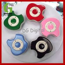aliexpress buy new arrival 10pcs wholesale fashion wholesale 10pcs lot new arrival mini clip mp3 player attractive