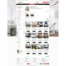 p16at10 furniture beds and home accessories prestashop addons