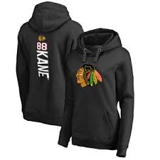 chicago blackhawks sweatshirts buy blackhawks fleece u0026 hoodies