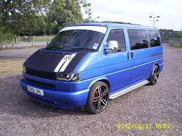 volkswagen modified show us your modified body kitted t4 t5 vw t4 forum vw t5 forum