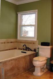 Small Bathroom Designs With Tub Bathroom Modern Bathroom Design With Elegant Kohler Tubs