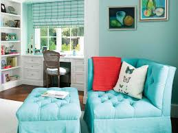 cool chairs for bedroom home decor amusing interior design with