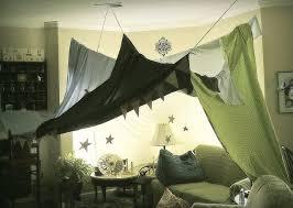Tents For Kids Room by Indoor Tent For Parties 240 365 Indoor Tent By Orangesparrow